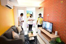Erick Thohir: Apartemen Mahata Serpong Bakal Jadi Primadona Milenial