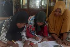 Dukung Proses Belajar dari Rumah, Kemendikbud Luncurkan Laman Guru Berbagi