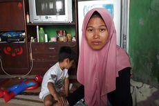 Ibu yang Meninggal karena Diinjak Anak Bernama Djaiti, Bukan Rusmini