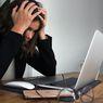 Makan Sehat Ternyata Tak Dapat Atasi Dampak Stres, Kok Bisa?