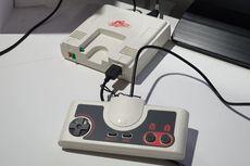 Ini Dia, Konsol Game Lawas yang Bakal Dirilis Konami