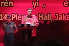 Presiden Minta Ditjen Khonghucu di Kemenag Segera Dibentuk