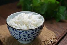 Penderita Diabetes Boleh Makan Nasi, Ini 3 Syaratnya