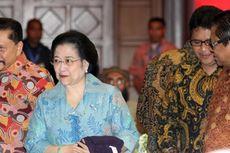 Wagub DKI: Perjuangkan Cita-cita Kartini, Contohlah Ibu Megawati