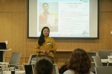 Capaian SDGs BPJAMSOSTEK Jadi Percontohan pada Simposium Indo-Asia Pasifik