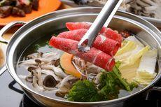 Panduan Lengkap Pertama Kali Makan Shabu-shabu di Restoran