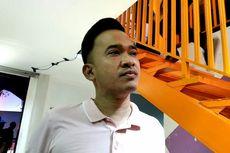 Ruben Onsu Bersyukur Anak-anaknya Tak Kecanduan Gadget