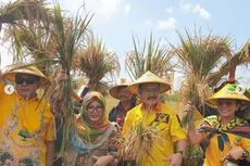 Profil Bambang Trihatmodjo, Putra Soeharto yang Menggugat Sri Mulyani