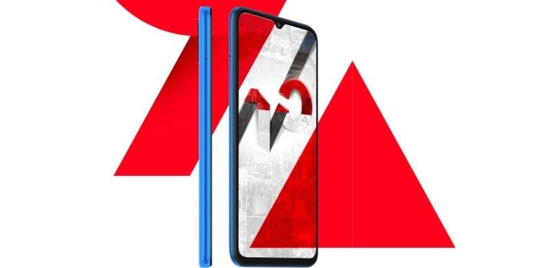 Xiaomi Redmi 9a Bisa Dibeli Seharga Rp 900 000 An Begini Caranya Halaman All Kompas Com