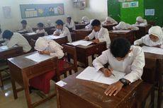 Merdeka Belajar: Kelulusan Siswa Tahun Ini Ditentukan Ujian Sekolah