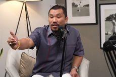 Ketika Mongol Stres dan Marshel Widianto Blak-blakan Tarif Stand Up Comedy, Capai Ratusan Juta Rupiah