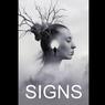 Rilis Musim Kedua, Berikut Kisah dalam Serial Netflix Signs