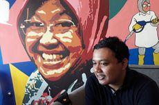 Bantah Didorong Risma, Fuad Belum Minta Restu untuk Maju di Pilkada Surabaya