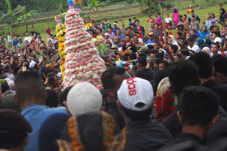 12 Desa Wisata Di Grobogan Masuk Paket Wisata Tahun 2018