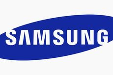Terjerat Kasus Suap, Pewaris Samsung Dihukum 2,5 Tahun Penjara