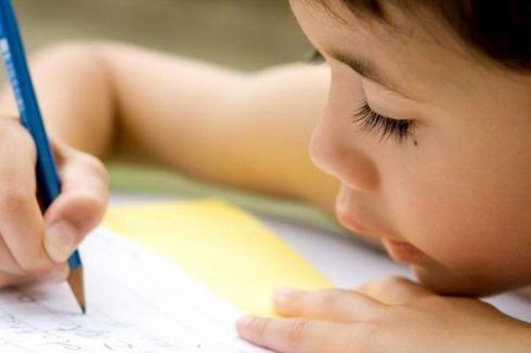 Simak, Berikut Panduan Belajar dari Rumah Sesuai Edaran Kemendikbud