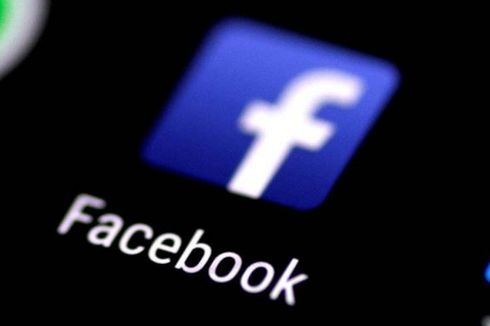 Facebook Perkenalkan