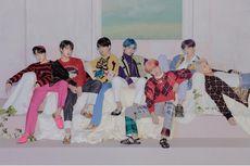 BTS Dapat 2 Nominasi di Billboard Music Awards 2019