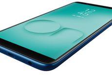Samsung Galaxy On8 Resmi Meluncur dengan Kamera Ganda