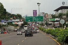 Waspadai, Titik Rawan Kemacetan di Puncak Bogor Selama Libur Panjang
