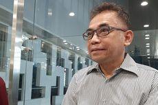 Dinkes Jawa Tengah Klaim Wilayahnya Terbebas dari Virus Corona