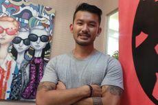 Rio Dewanto: Saya Ingin Selalu Belajar