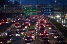 Masa PSBB Transisi DKI Jakarta, Ganjil Genap Berlaku Bagi Mobil dan Motor