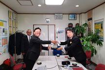 Kerja Sama dengan Perusahaan Jepang, Batan Siapkan SDM