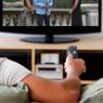 Indihome Perpanjang Akses Gratis Semua Channel TV sampai 31 Maret
