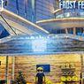 Atmosfer Game PUBG Mobile Frost Festival Hadir dalam Bentuk