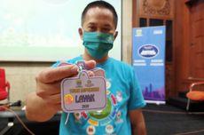 Hewan Kurban Lolos Cek Kesehatan Dapat Kalung Khusus, Dispangtan Bandung Siapkan 30.000 Kalung