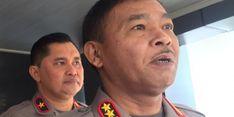 Calon Kapolri, Idham Azis Besok Jalani Uji Kelayakan di DPR