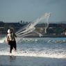 Kegiatan Ekonomi dalam Memanfaatkan Sumber Daya Laut