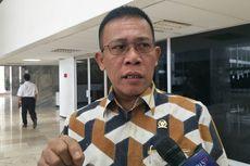 Anggota Komisi III Dukung Mahfud MD Bubarkan TP4 Pusat dan Daerah
