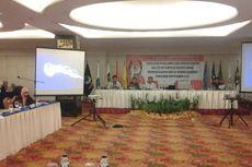 Wajah Baru Dominasi Kursi DPRD DKI 2014-2019