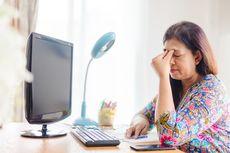 Alasan Kelelahan di Balik Zoom Fatigue, Begini Penjelasan Peneliti