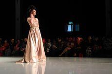 Mimpi Yogyakarta Menjadi Kota
