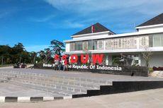 Warga Perbatasan Papua Nugini Tolak Kehadiran Anggota Separatis Papua Merdeka
