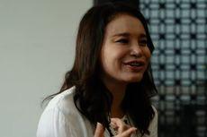 Rossa Bagikan 4 Rekomendasi Drama Korea Tema Komedi Romantis, Apa Saja?