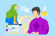 Seleksi PPPK Guru Digelar 3 Tahap, Ini Jadwal dan Cara Daftarnya
