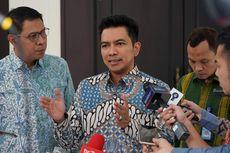 KPI Usulkan Mangkunegoro VII Jadi Pahlawan Nasional