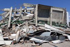 Tim SAR Fokuskan Evakuasi Korban Gempa dan Tsunami Palu di 6 Titik
