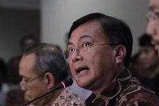 TGPF Intan Jaya Serahkan Hasil Investigasi ke Mahfud MD pada 21 Oktober
