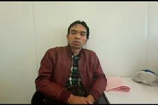 Ini Tiga Alasan Ustaz Abdul Somad Mengundurkan Diri dari PNS UIN Suska Riau