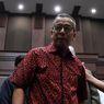 Pengadilan Tinggi DKI Kuatkan Vonis Mantan Dirut Garuda Emirsyah Satar