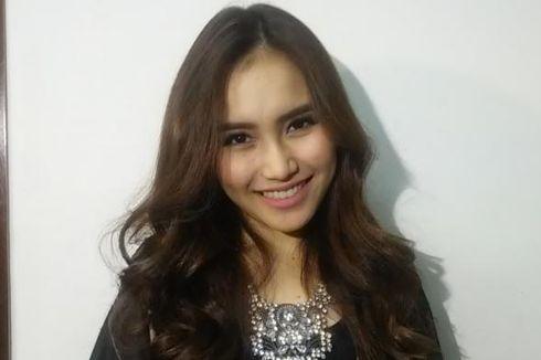 Ayu Ting Ting Tegur Jessica Iskandar soal Foto