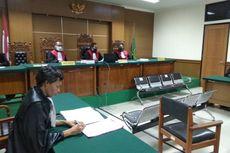 Korupsi Dana Desa Rp 569 Juta, Mantan Kades Divonis 5 Tahun Penjara