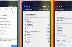 Browser CyanogenMod Bisa Internetan Offline