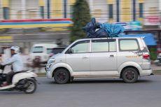 Faktor Kebutuhan Bikin Travel Gelap Makin Ramai Saat Pandemi