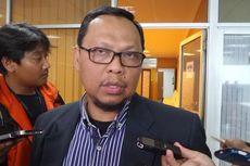 Anggota Dewan Rela Potong Gaji demi Penambahan Jumlah Kursi di DPR